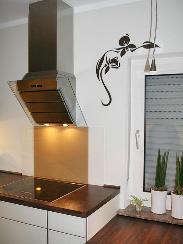 hwd onlineshop m belfronten online nach ma konfigurieren von alu glasrahment ren mst. Black Bedroom Furniture Sets. Home Design Ideas