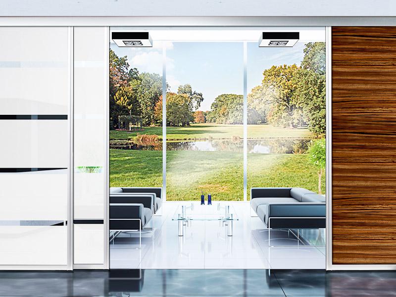 Wandpaneel Küche Glas mit tolle design für ihr haus ideen
