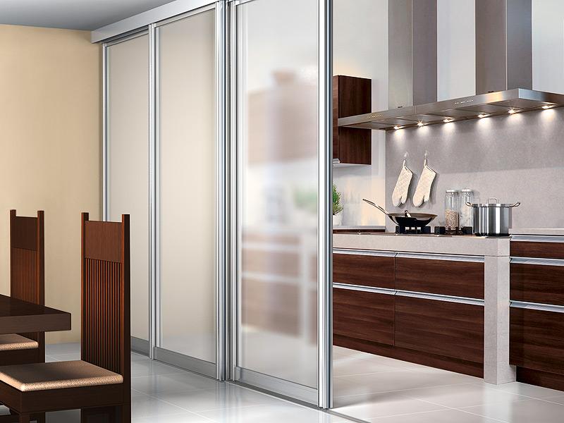 Küchen Wandpaneel mit nett design für ihr haus design ideen